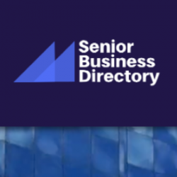 Senior Business Directory