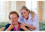 Advantage Homecare