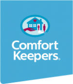 Comfort Keepers of Rochelle Park NJ