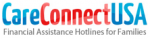 CareConnect USA Logo