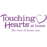 Touching Hearts at Home NYC — Manhattan; Brooklyn; Westchester; Queens; Rockland
