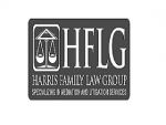 Harris Family Law Group